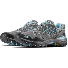 aa875c34d Womens Hiking Boots | The North Face AU