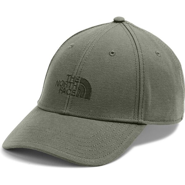 66 Classic Hat, NEW TAUPE GREEN, hi-res