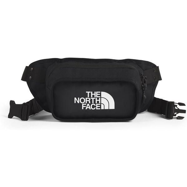 Explore Hip Pack