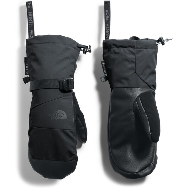 Men's Montana Etip™ GTX Mitts
