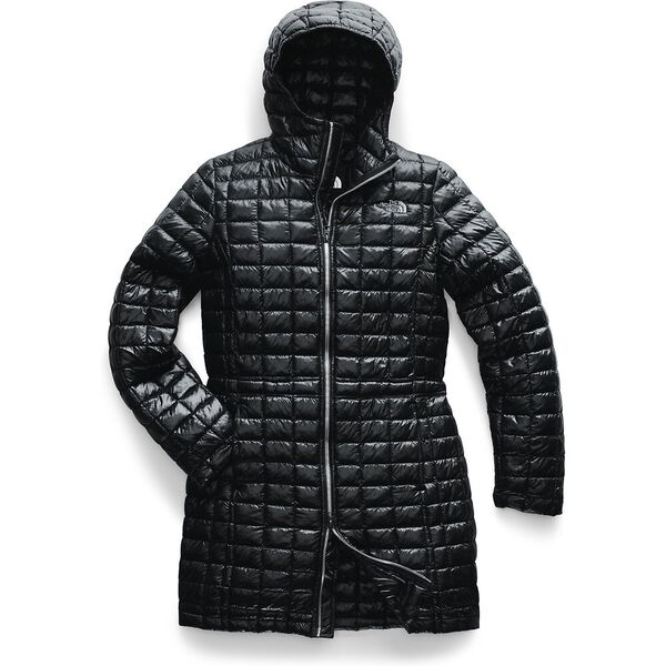WOMEN'S THERMOBALL ECO™ PARKA