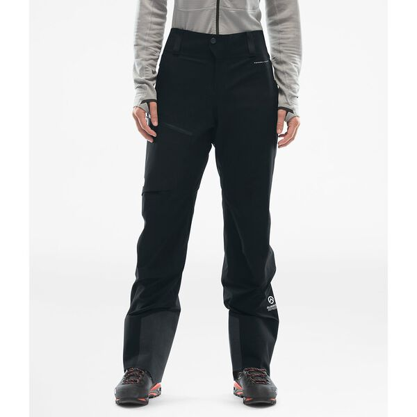 Women's Summit L5 LT FUTURELIGHT™ Pants