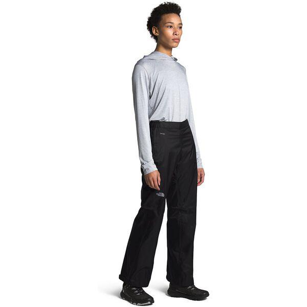 Women's Venture 2 Half Zip Pants
