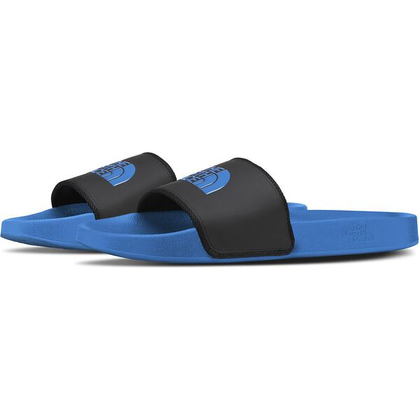 Men's Base Camp Slide II