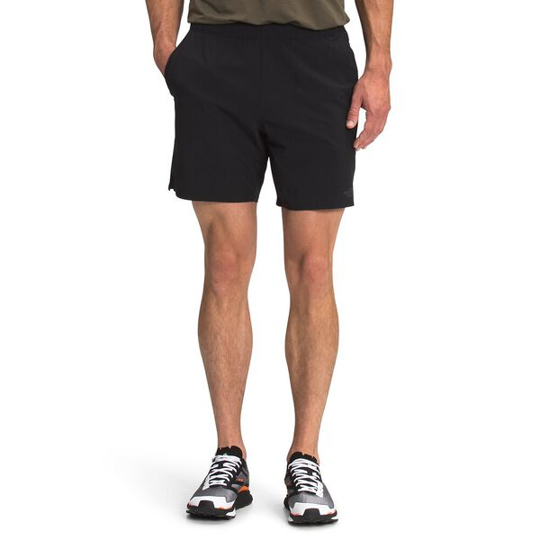 Men's Wander Shorts