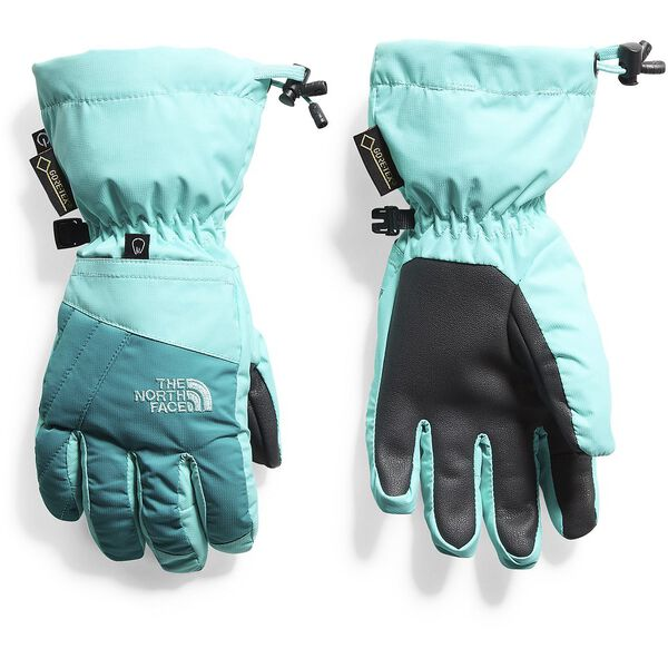 YOUTH MONTANA GORE-TEX® GLOVE
