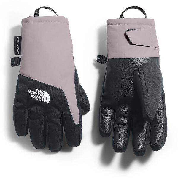YOUTH DRYVENT™ GLOVES, ASHEN PURPLE, hi-res