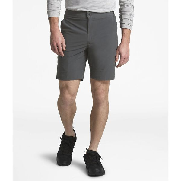 Men's Paramount Active Shorts