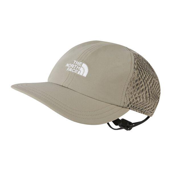 Runner Mesh Cap, MINERAL GREY, hi-res