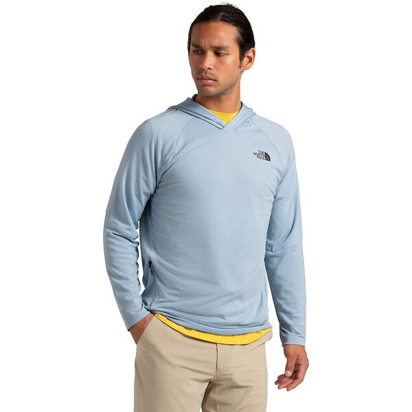 Men's North Dome Pullover