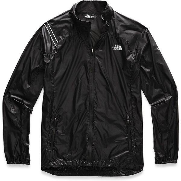 Men's Flight Better Than Naked™ Jacket, TNF BLACK, hi-res