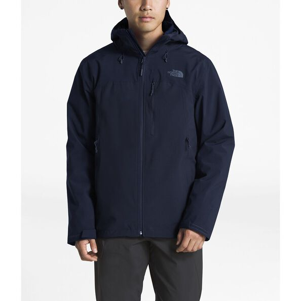 MEN'S THERMOBALL™ TRICLIMATE® JACKET, URBAN NAVY/URBAN NAVY, hi-res