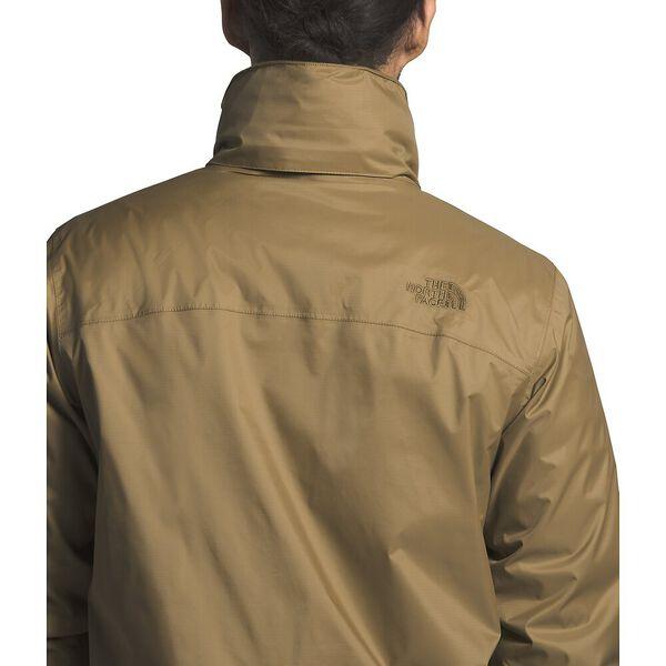 Men's Resolve 2 Jacket, BRITISH KHAKI, hi-res