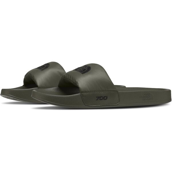 Men's Nuptse Slides