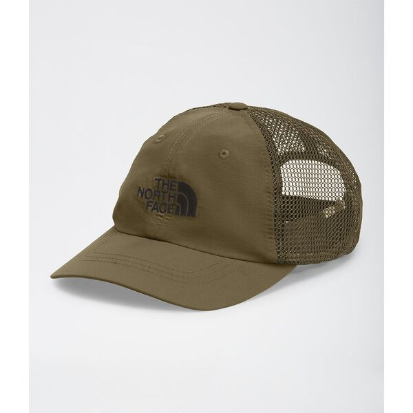 Horizon Mesh Cap