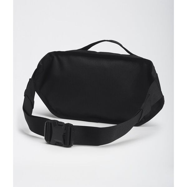 Bozer Hip Pack III - L, TNF BLACK, hi-res