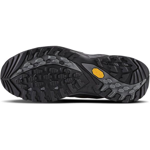 Men's Hedgehog Fastpack GTX®, TNF BLACK/HIGH RISE GREY, hi-res