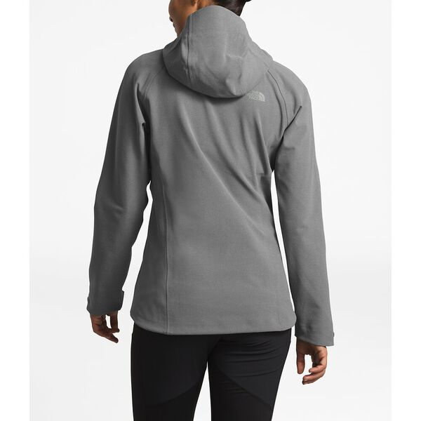 Women's Apex Flex GTX® 3.0 Jacket, TNF DARK GREY HEATHER, hi-res
