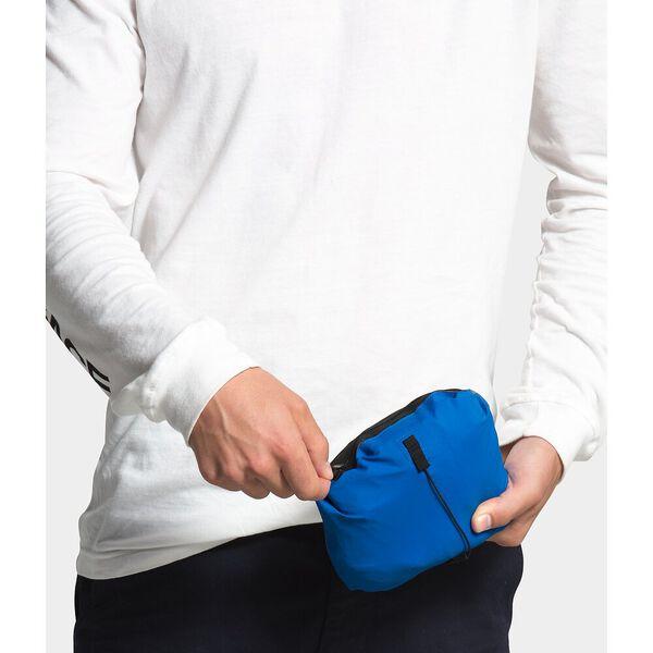 Men's Flight FUTURELIGHT™ Jacket, BOMBER BLUE, hi-res