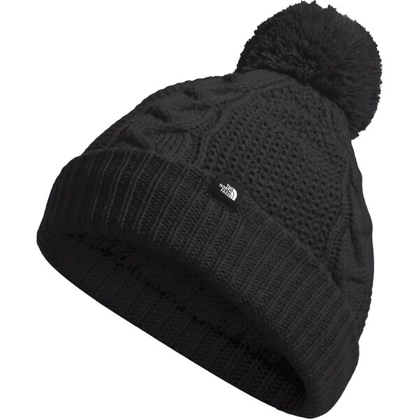 Youth Cable Minna Beanie