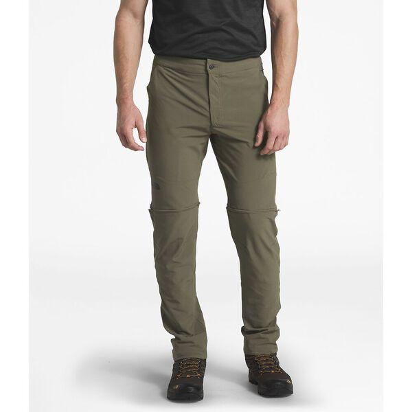 Men's Paramount Active Convertible Pants