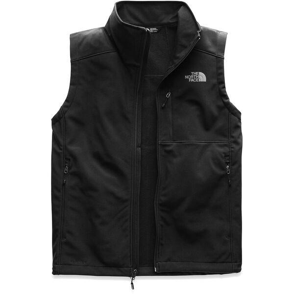 Men's Apex Bionic 2 Vest