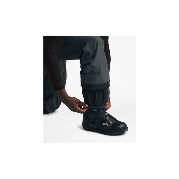 Men's Powderflo Pants, ASPHALT GREY, hi-res