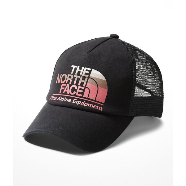 WOMEN'S LOW PRO TRUCKER