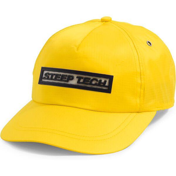 Steep Tech™ Cap