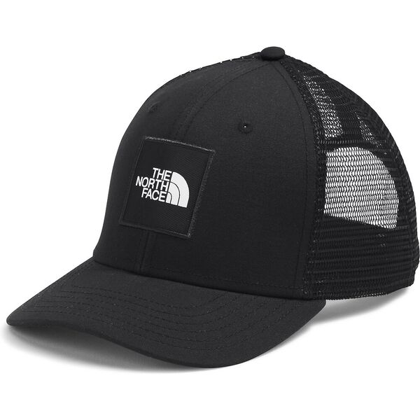 Youth Deep Fit Mudder Trucker