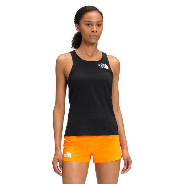 Women's Flight Weightless Tank