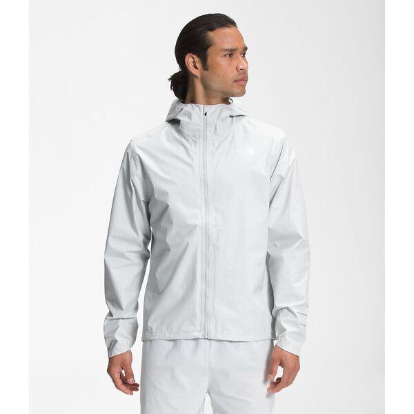 Men's First Dawn Packable Jacket
