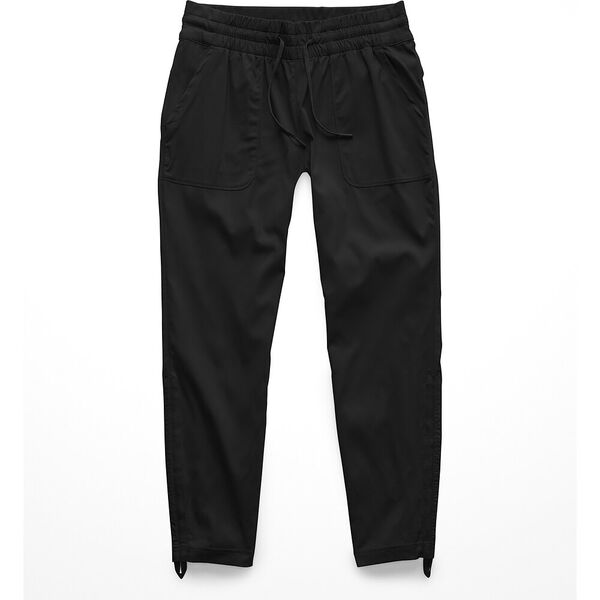 WOMEN'S APHRODITE MOTION PANTS 2.0