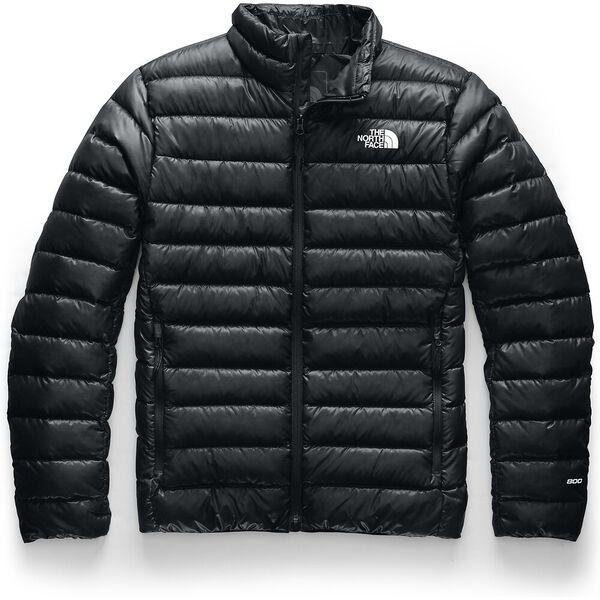 Men's Sierra Peak Jacket