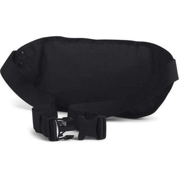 Explore Hip Pack, TNF BLACK/TNF BLACK, hi-res