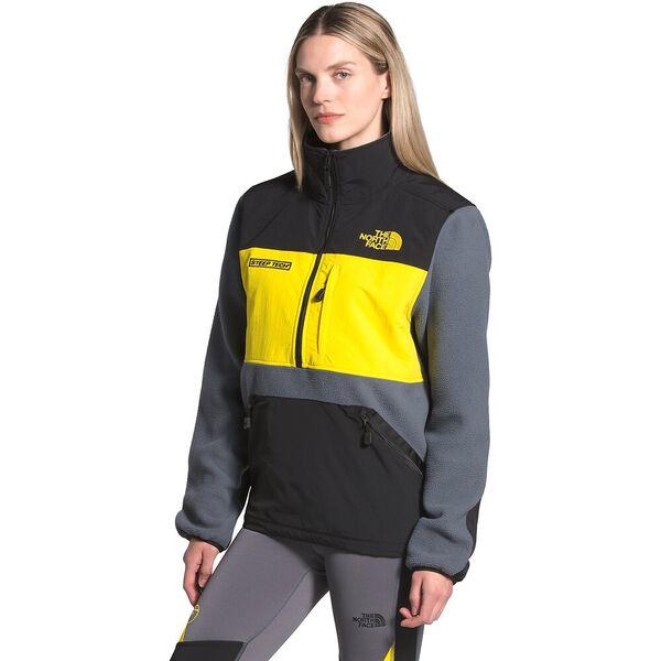 Steep Tech™ Half Zip Fleece