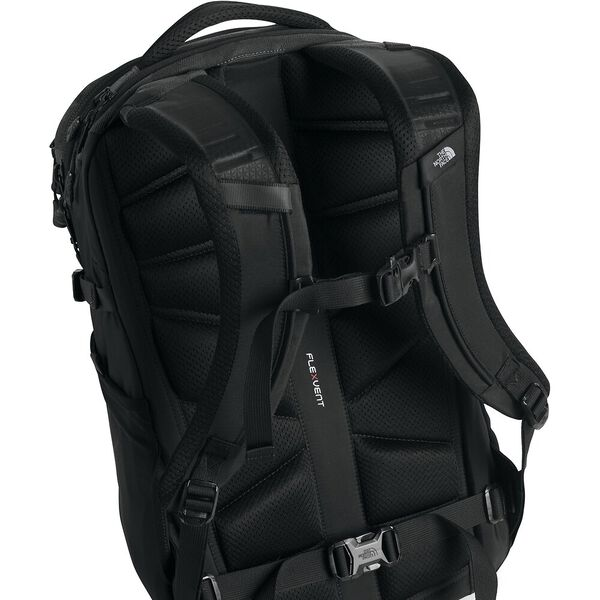 RECON, TNF BLACK CAMO JACQUARD/TNF BLACK, hi-res