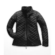 WOMEN'S THERMOBALL™ JACKET