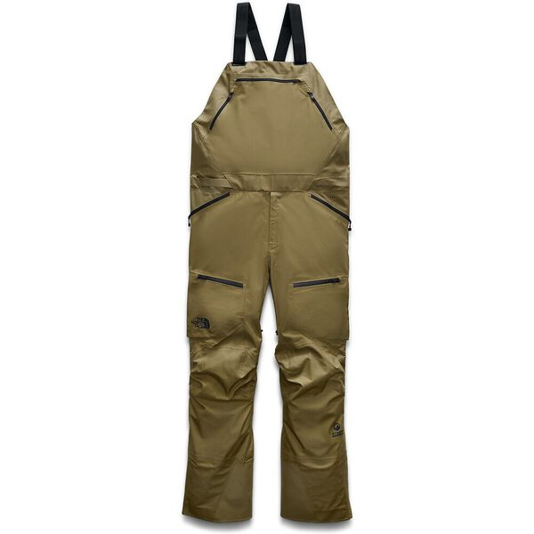 MEN'S BRIGANDINE FUTURELIGHT™ BIB