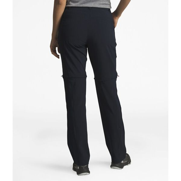 Women's Paramount Convertible Pants, URBAN NAVY, hi-res
