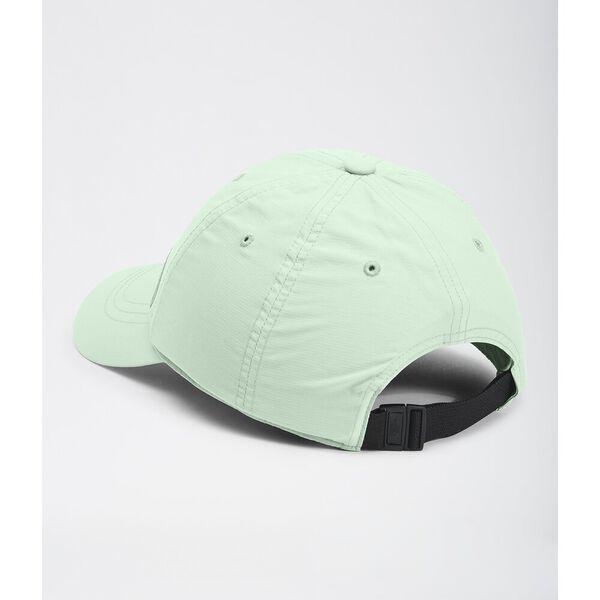 Women's Horizon Ball Cap, GREEN MIST, hi-res