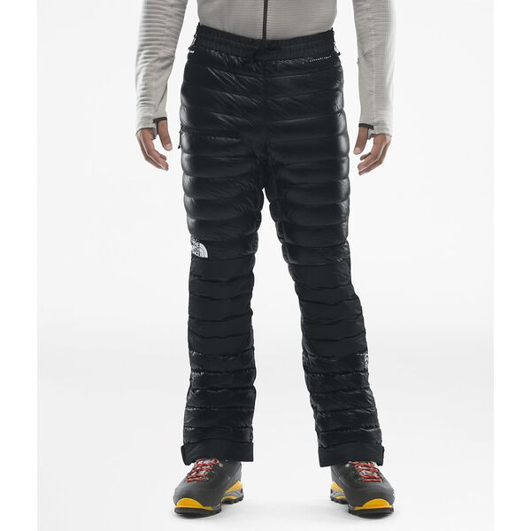 Men's Summit L3 FUTURELIGHT™ Down Pants