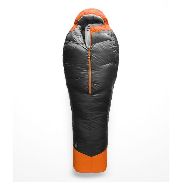 INFERNO -29C, ASPHALT GREY/CAUTION ORANGE, hi-res