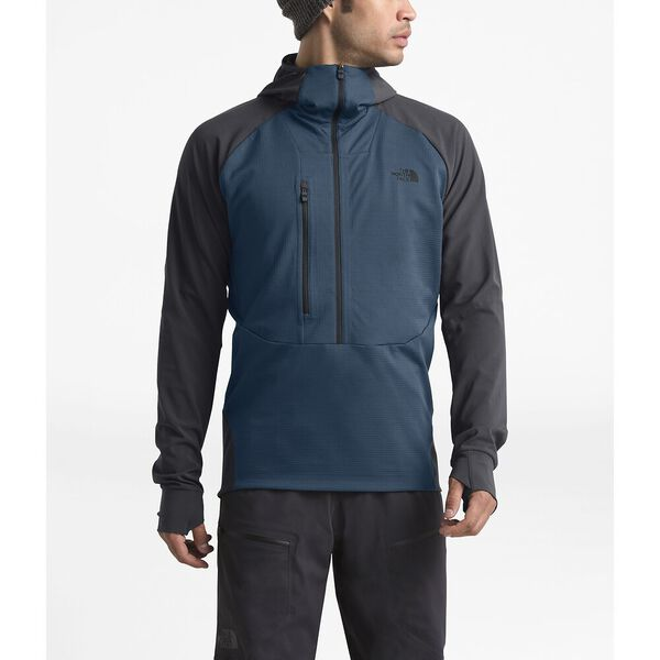 Men's Respirator Mid-Layer