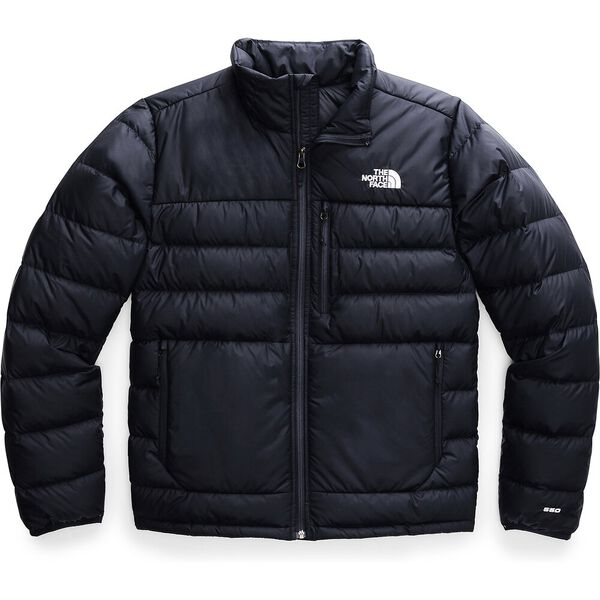 Men's Aconcagua 2 Jacket, AVIATOR NAVY, hi-res