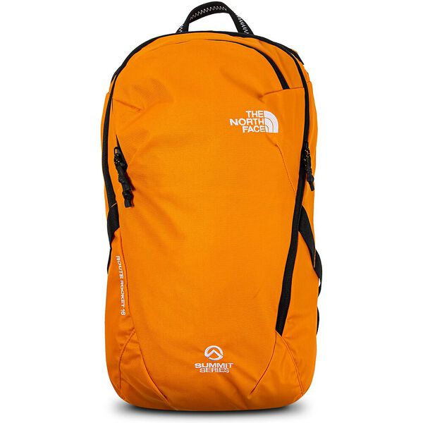 Route Rocket, KNOCKOUT ORANGE/TNF BLACK, hi-res