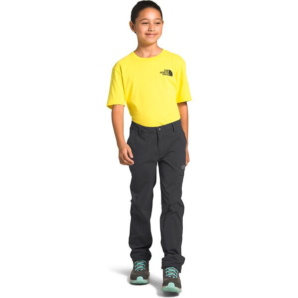 Girls' Exploration Pants