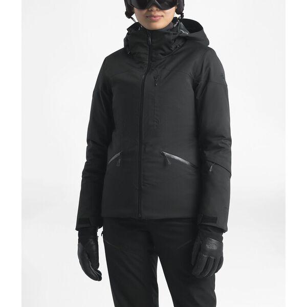 Women's Lenado Jacket