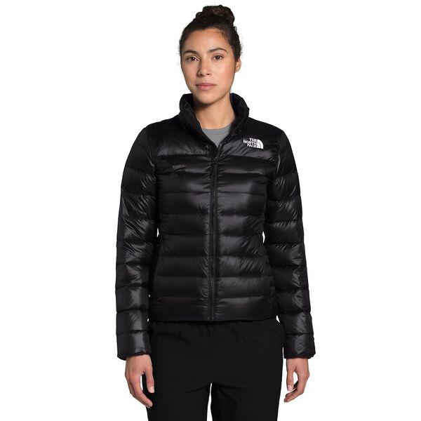 Women's Aconcagua Jacket, TNF BLACK, hi-res