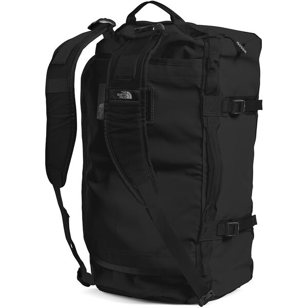 BASE CAMP DUFFEL - S, TNF BLACK, hi-res